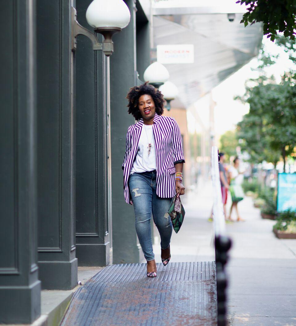 StripedBlazer-jeans2.jpg