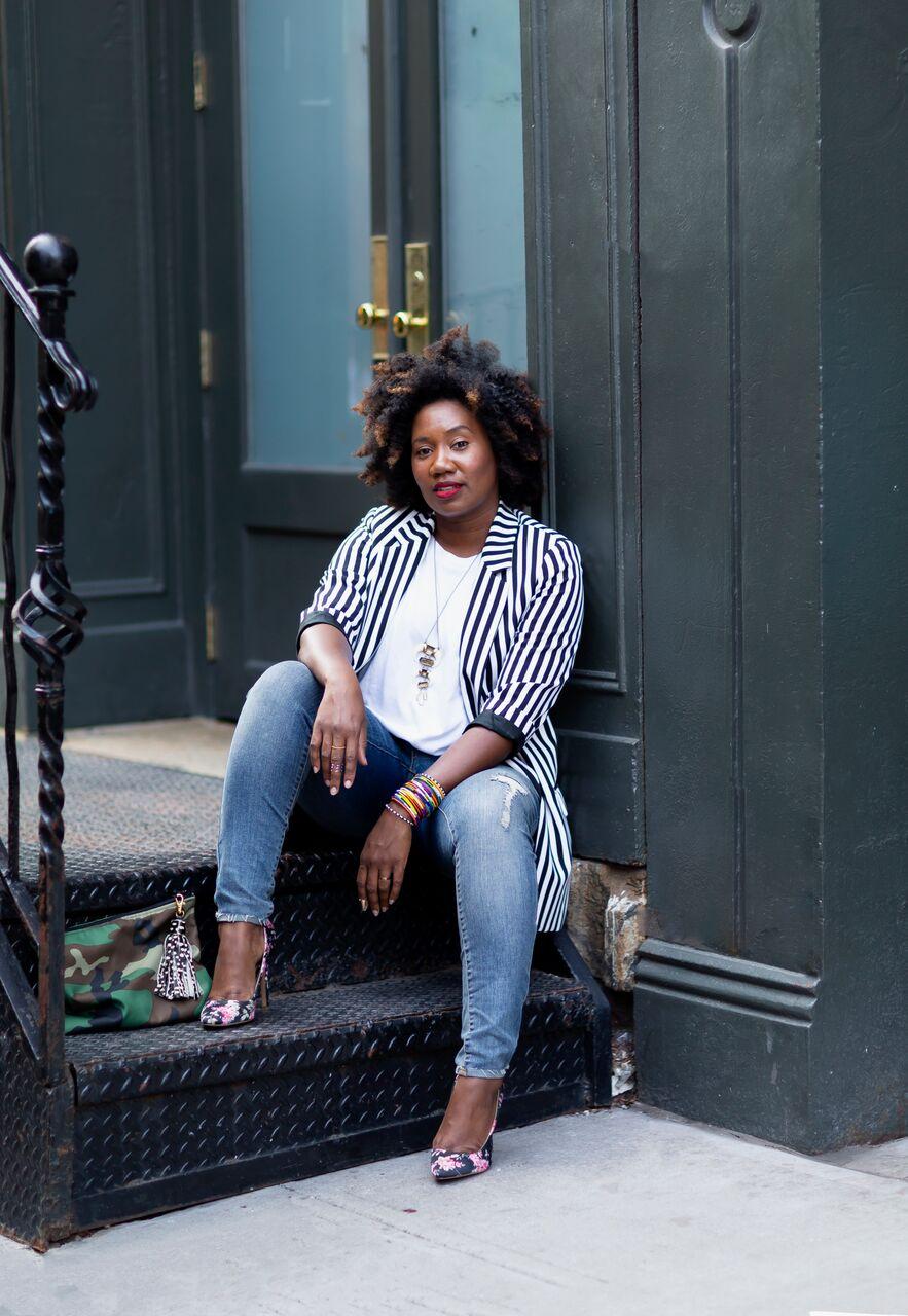 StripedBlazer-jeans6.jpg