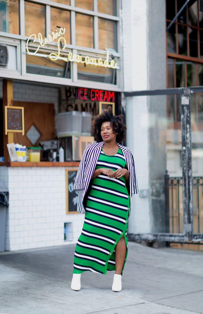 StripedBlazer-stripedDress.jpg