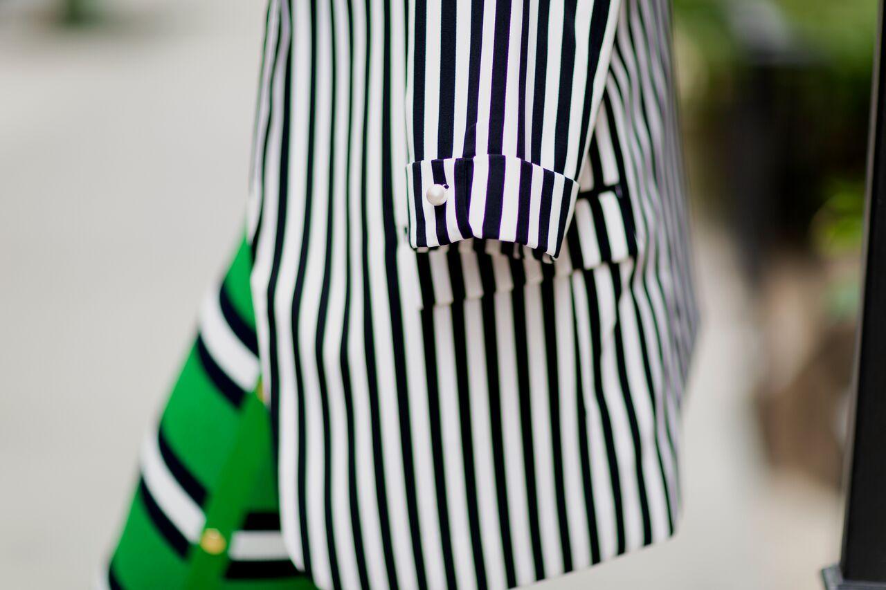StripedBlazer-stripedDress7.jpg