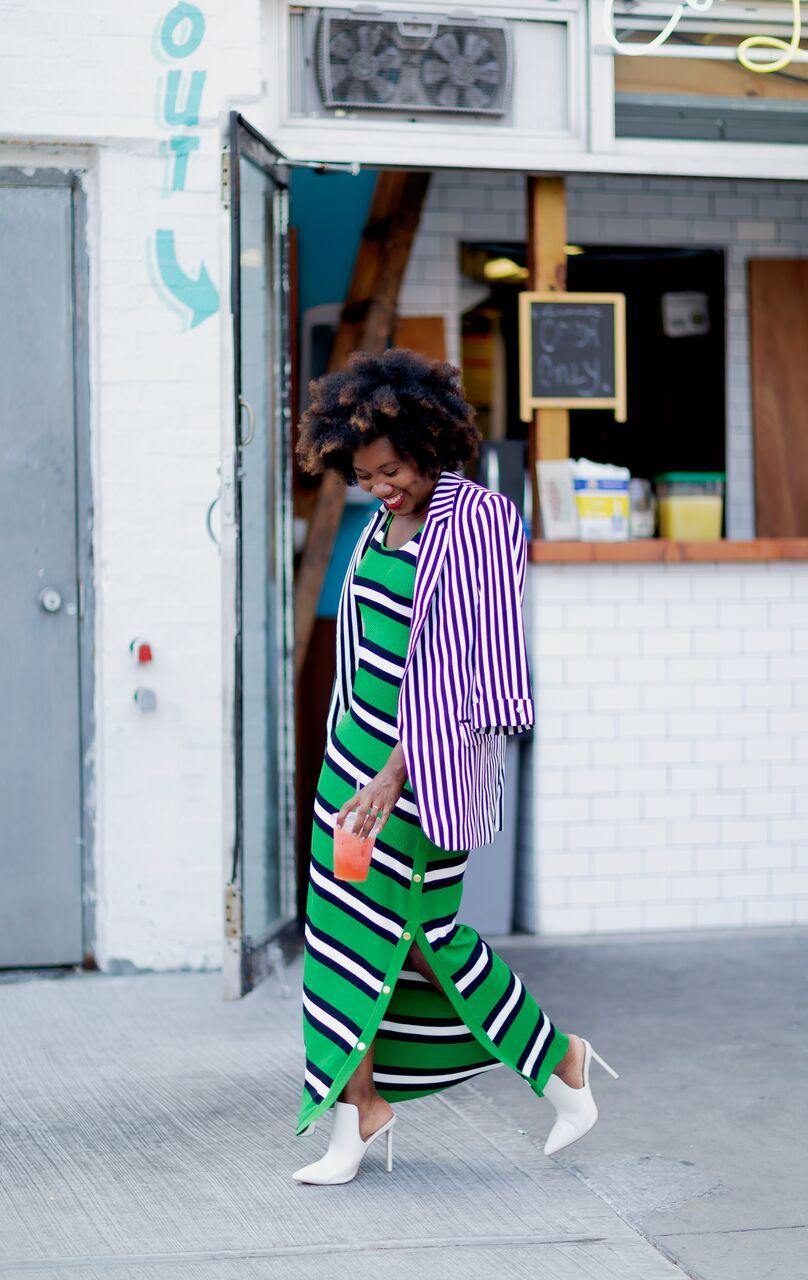 StripedBlazer-stripedDress4.jpg