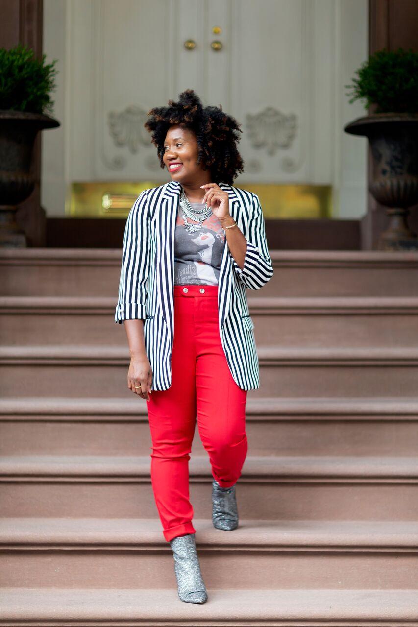 StripedBlazer-RedPants4.jpg