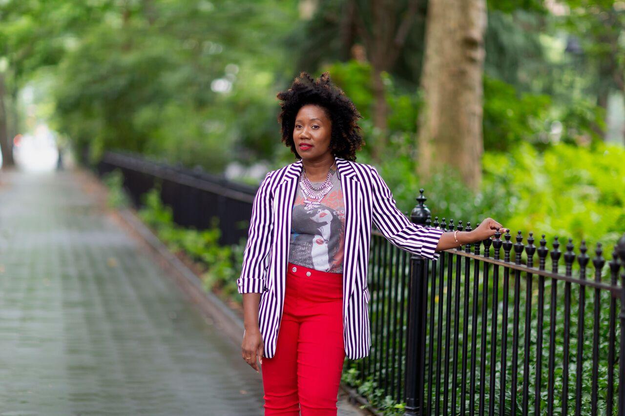 StripedBlazer-RedPants5.jpg