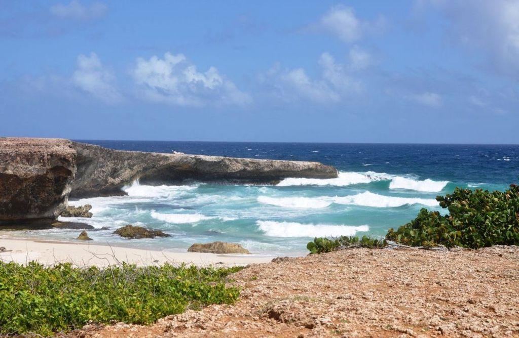 Arikok National Park - Image Credit: El Tours Aruba