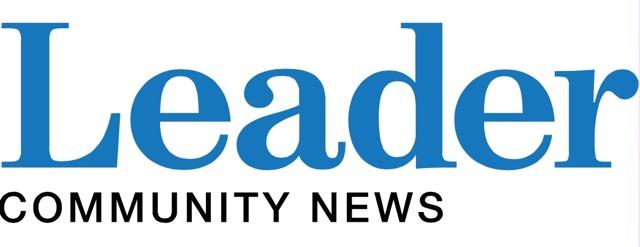 Leader-Logo.jpg