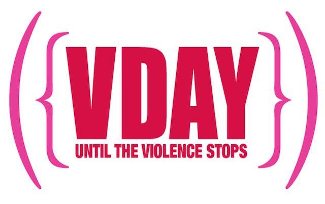 VDay logo.jpg