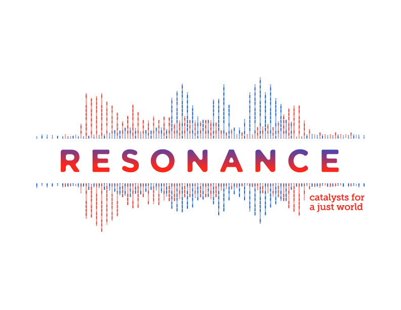 resonance_full-color.jpg