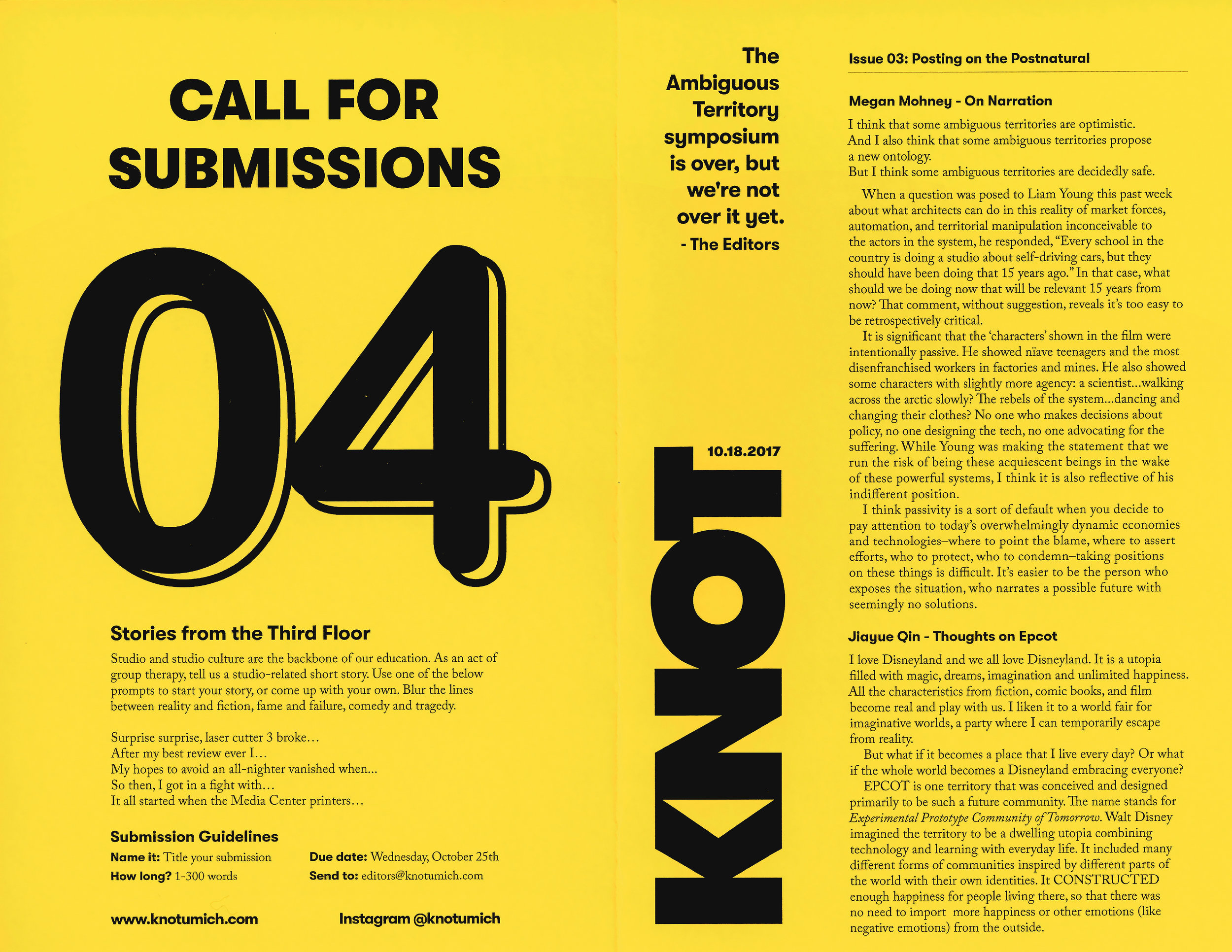 Issue03_front.jpg