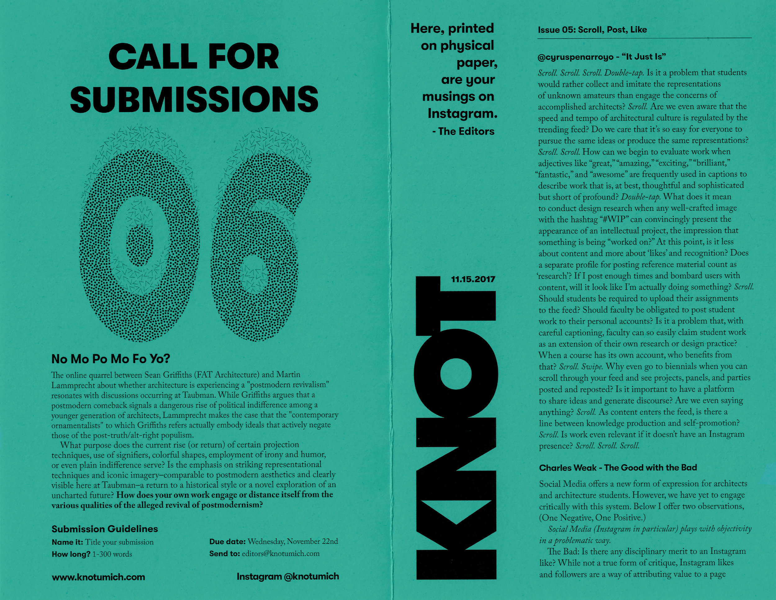 issue 05_front.jpg