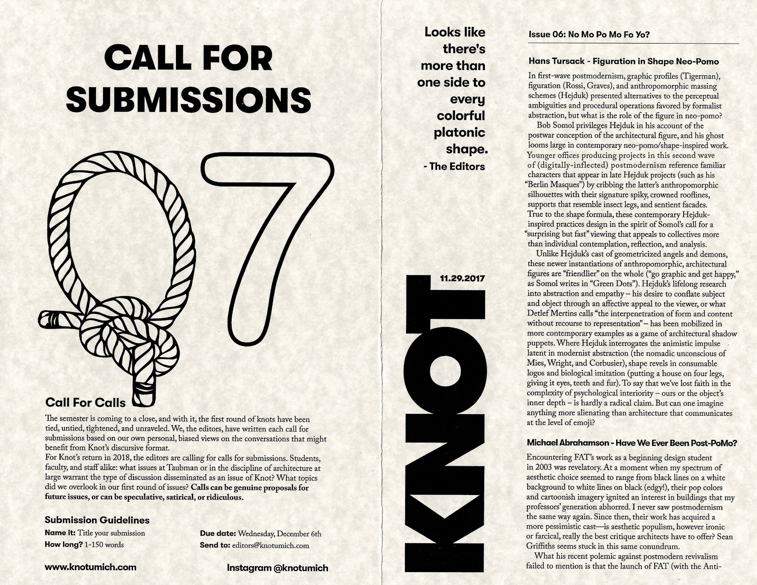 issue 06_front.jpg