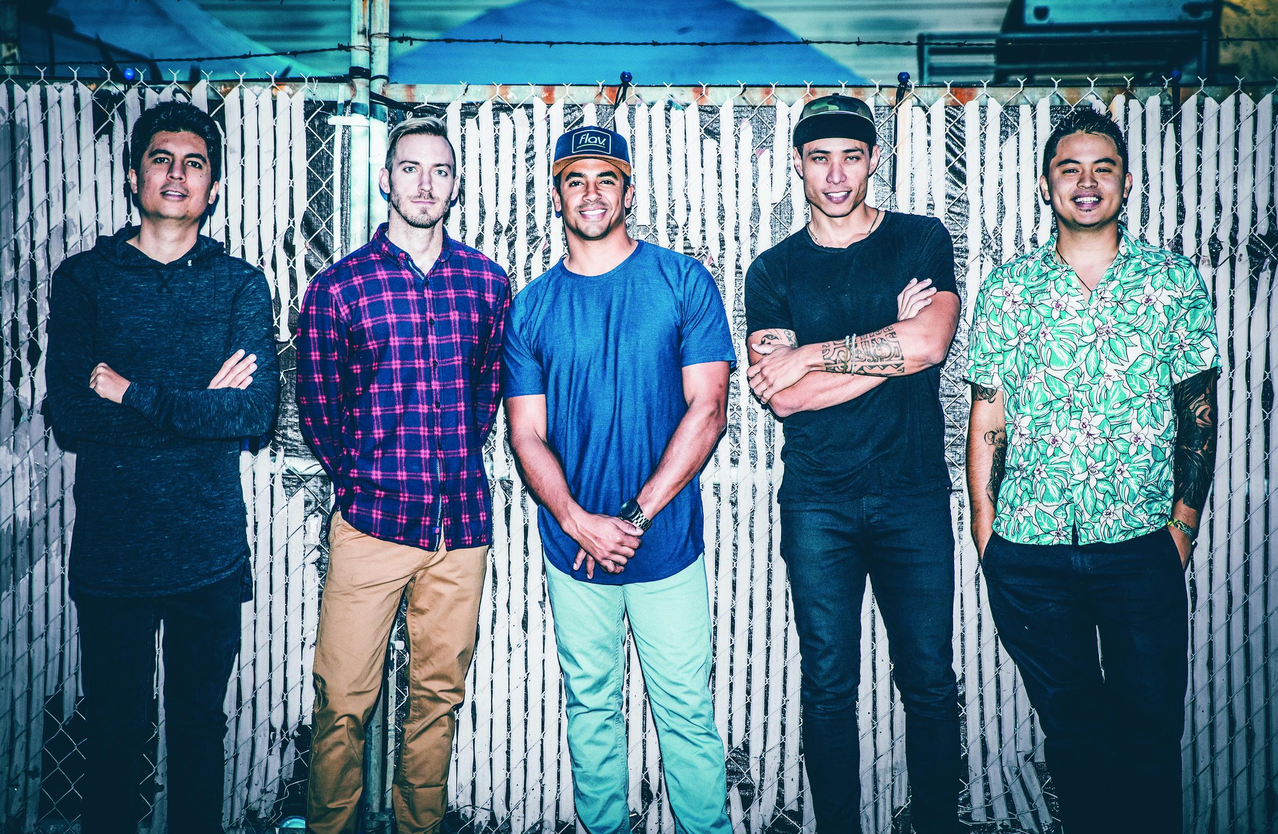 TTR Band Photo 2019.jpg