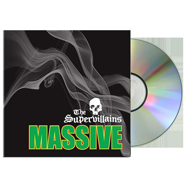 The_Supervillians_Massive_CD_1024x1024@2x.png