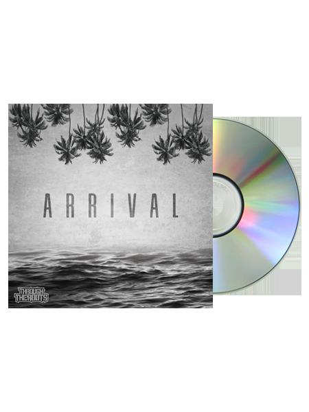 TTR_Arrival_CD_720x.png