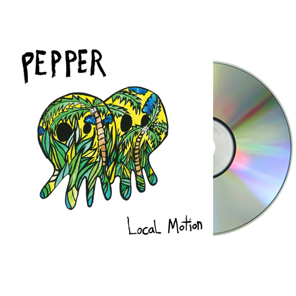 Pepper_Local_Motion_CD_1024x1024@2x.png