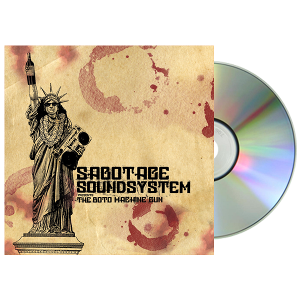 Sabotage_Soundsystem_-_Boto_Machine_Gun_CD_1024x1024@2x.png