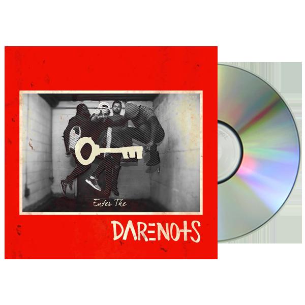 Darenots_Enter_The_Darenots_CD_1024x1024@2x.png