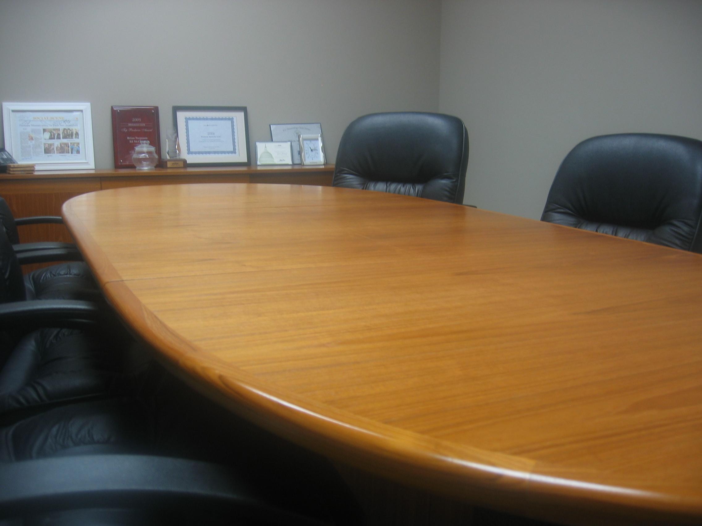 Ferguson.McClure.conference.desk.2_1.jpg