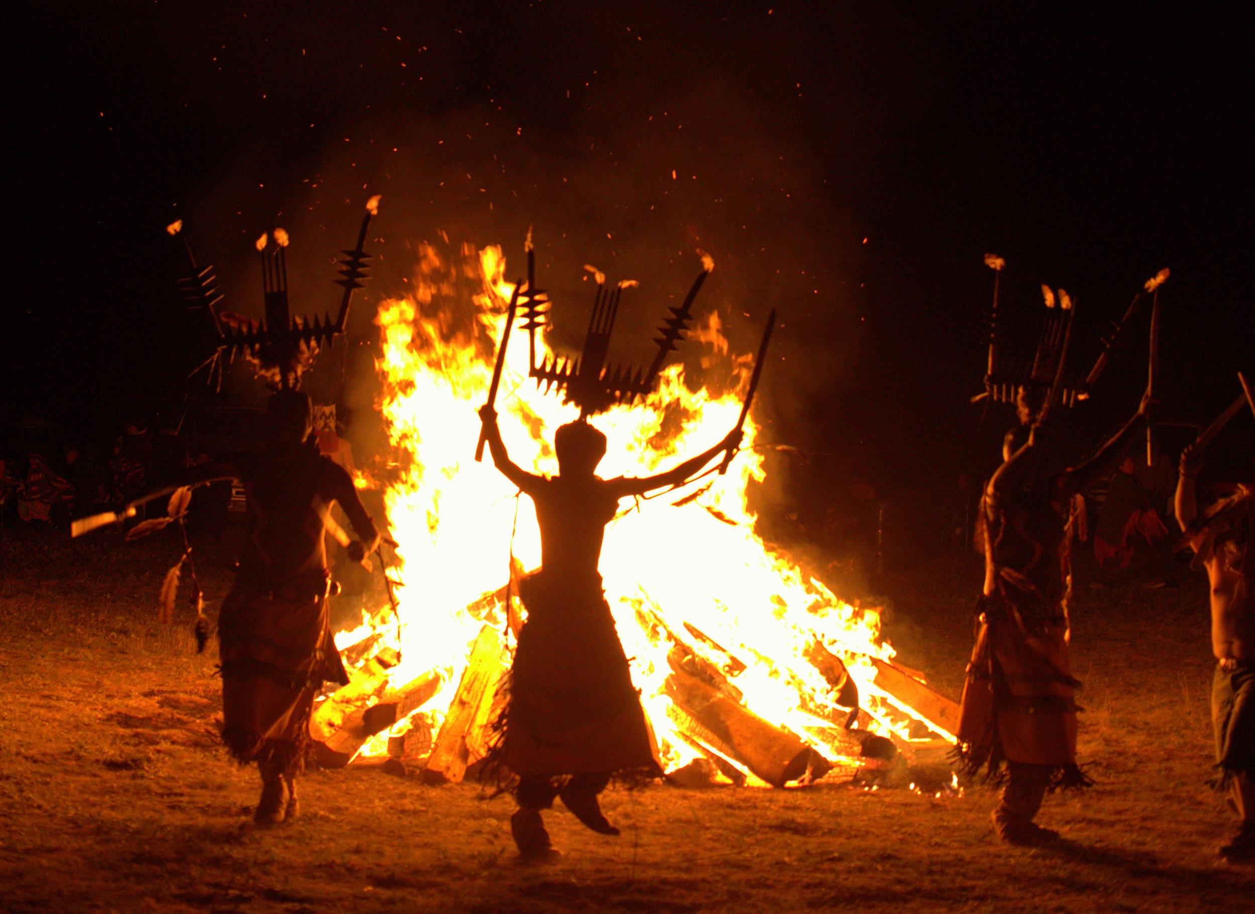 apache-fire-2.jpg