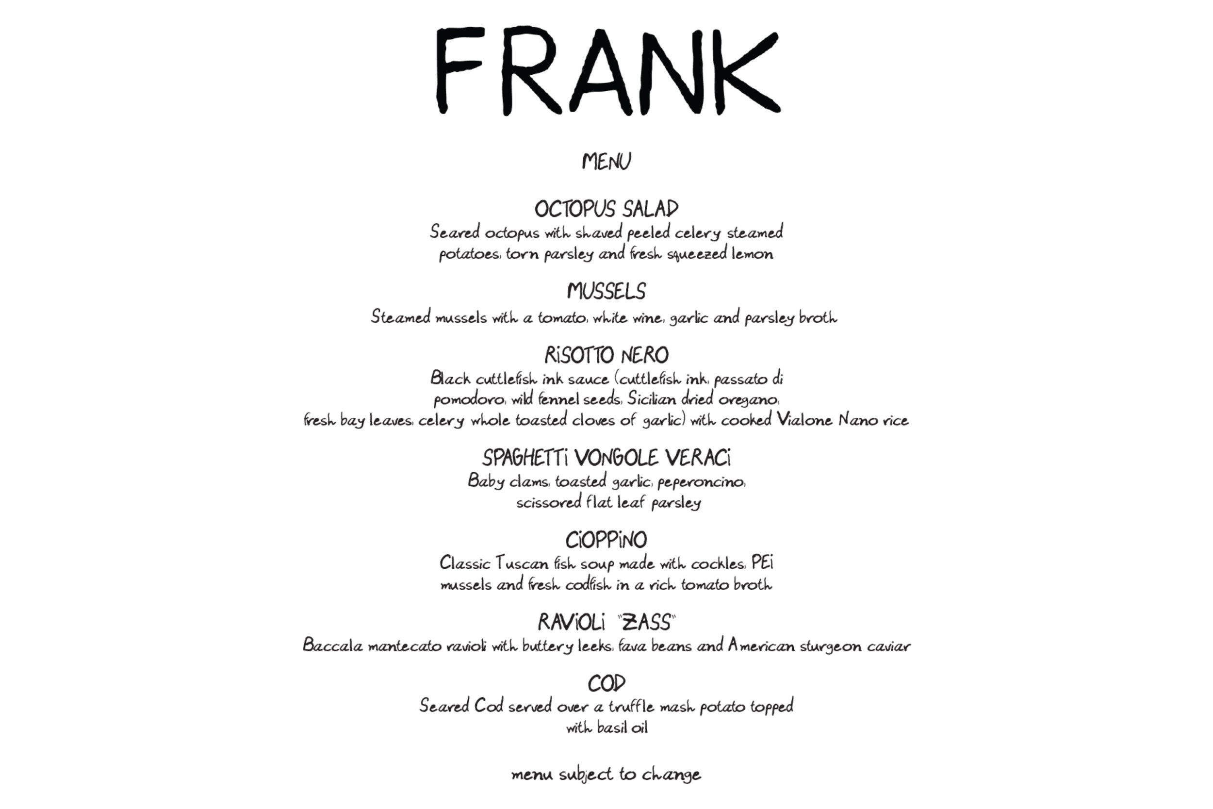 frank-seven-fishes-3.jpg