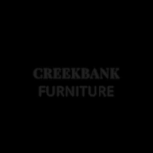 CREEKBANKFurniture.png