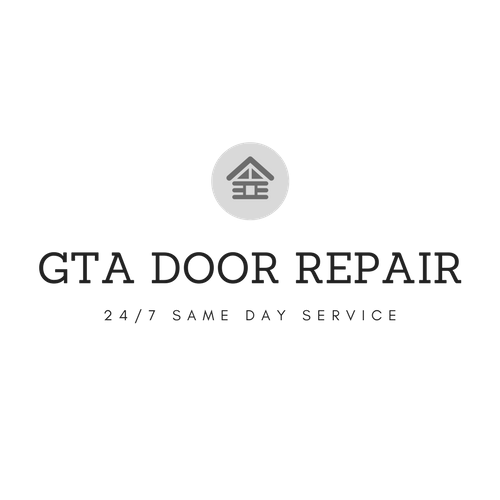 GTA DOOR REPAIR.png
