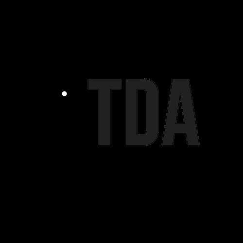TDA-2.png