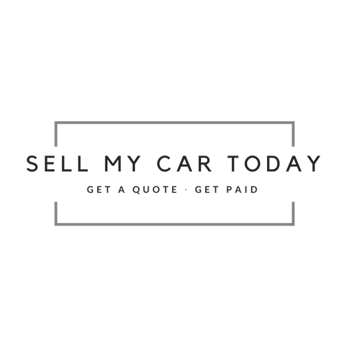 SELL MY CAR TODAY copy.png