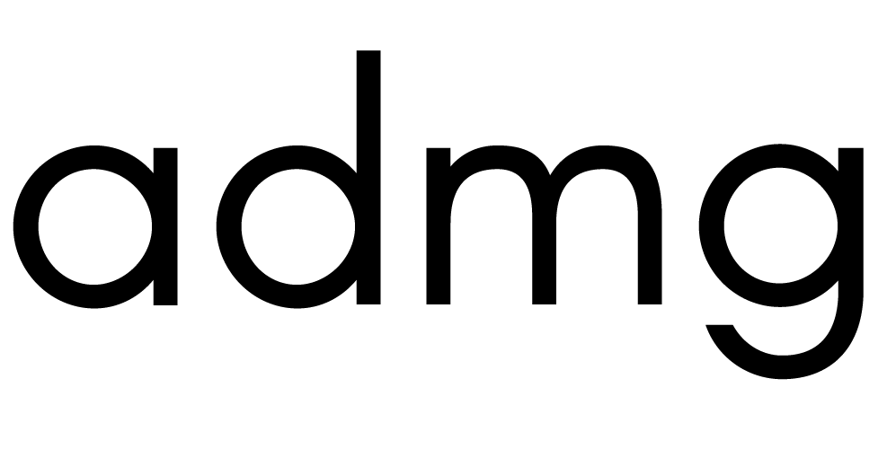 admg logo.png