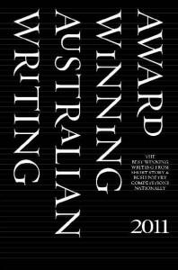 award-winning-australian-writing-2011-198x300.jpg