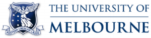 logo-unimelb.png