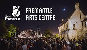 Fremantle Arts Centre.jpeg