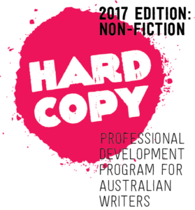 Hardcopy tag.png