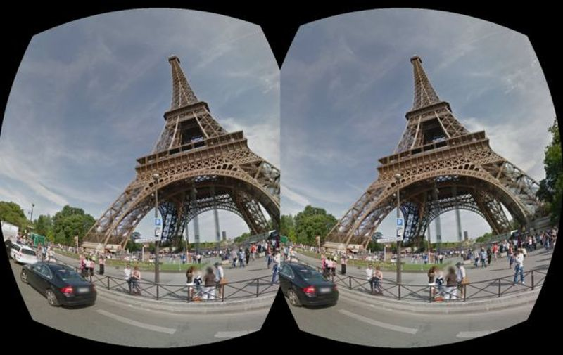 Google-Earth-VR.jpg