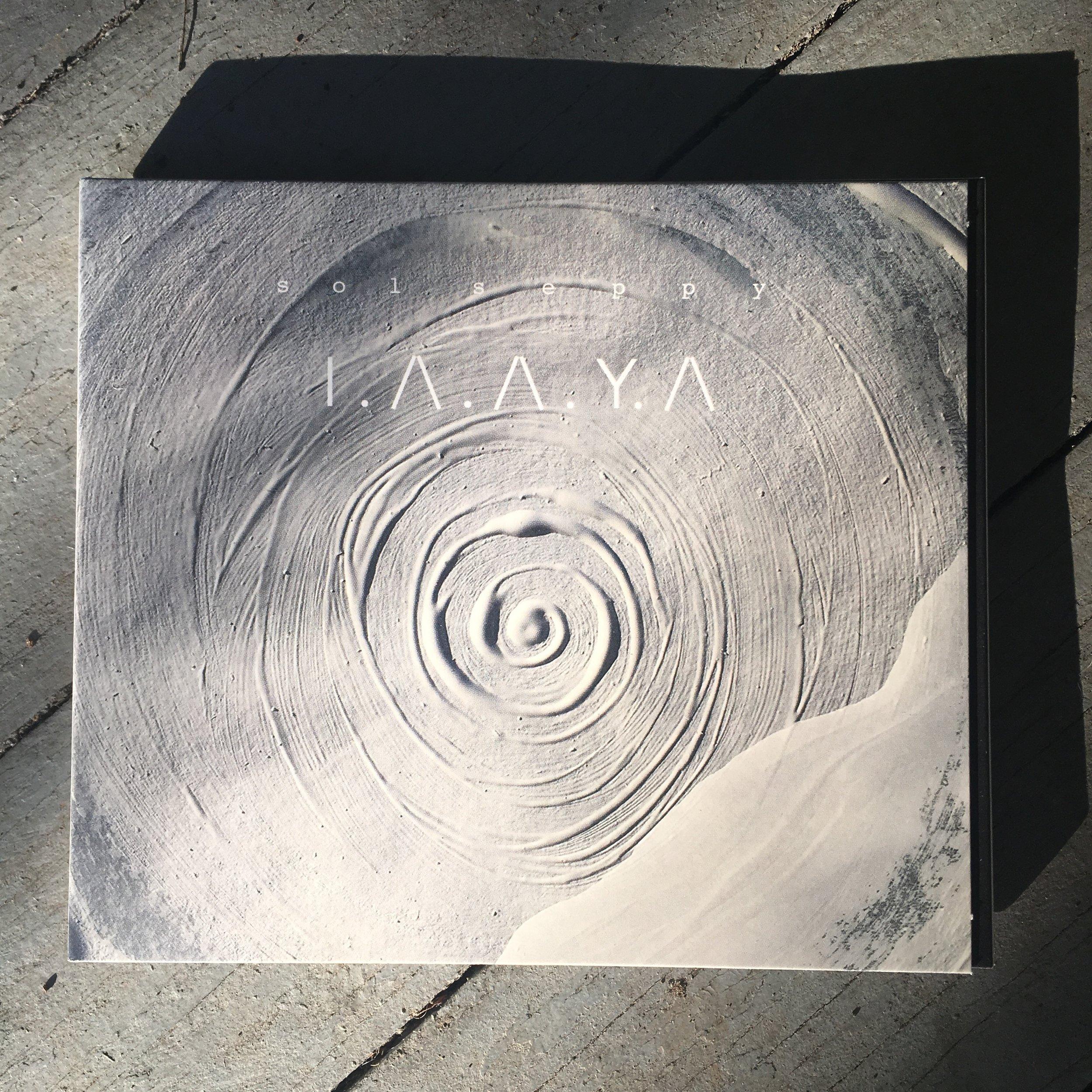 iaaya album1.jpg