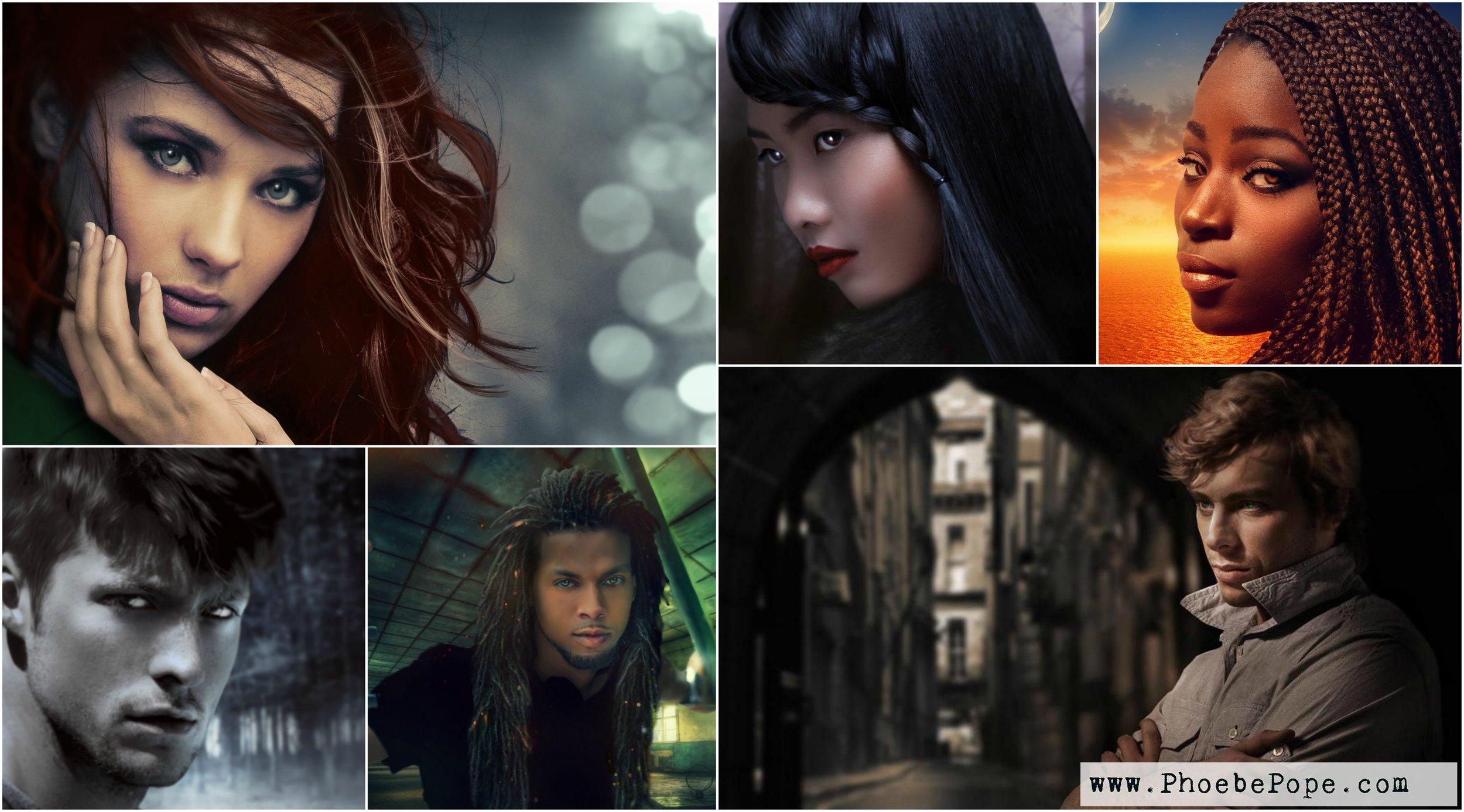 Collage4-Phoebe.jpg