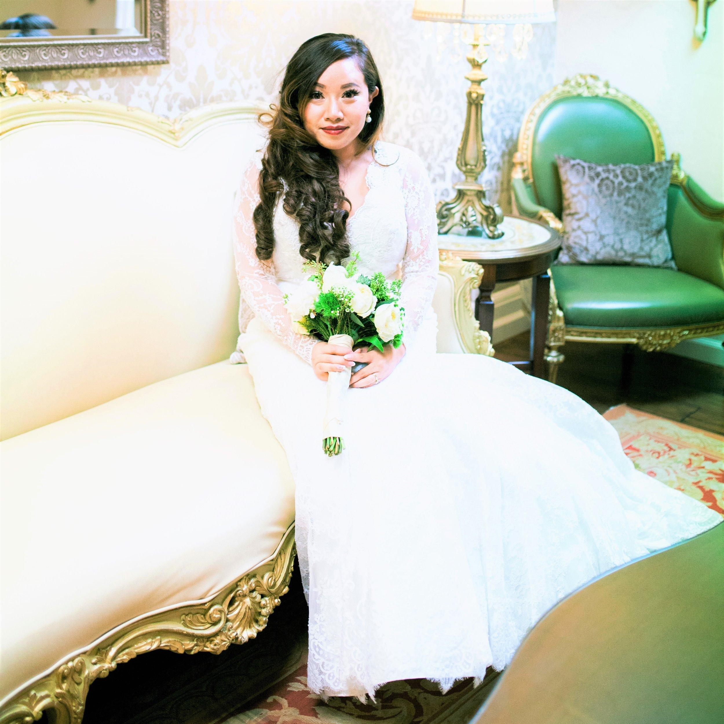 vj_wedding-95.jpg