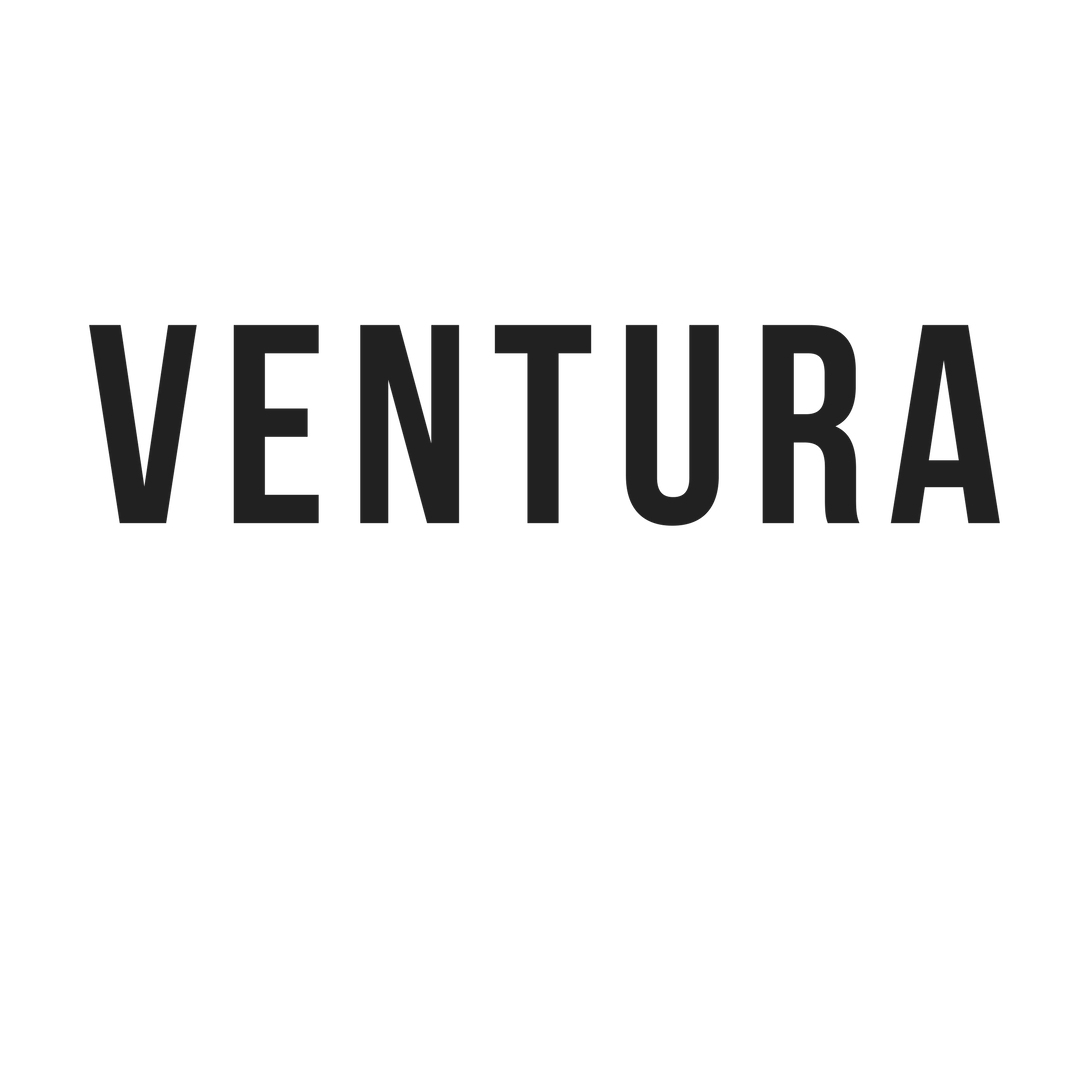 All cities within Ventura County & surrounding area. -