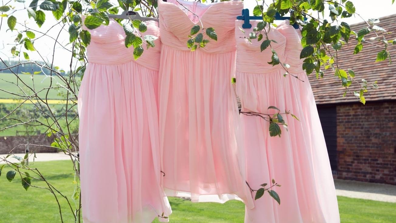 farbridge-wedding-photography-21.jpg