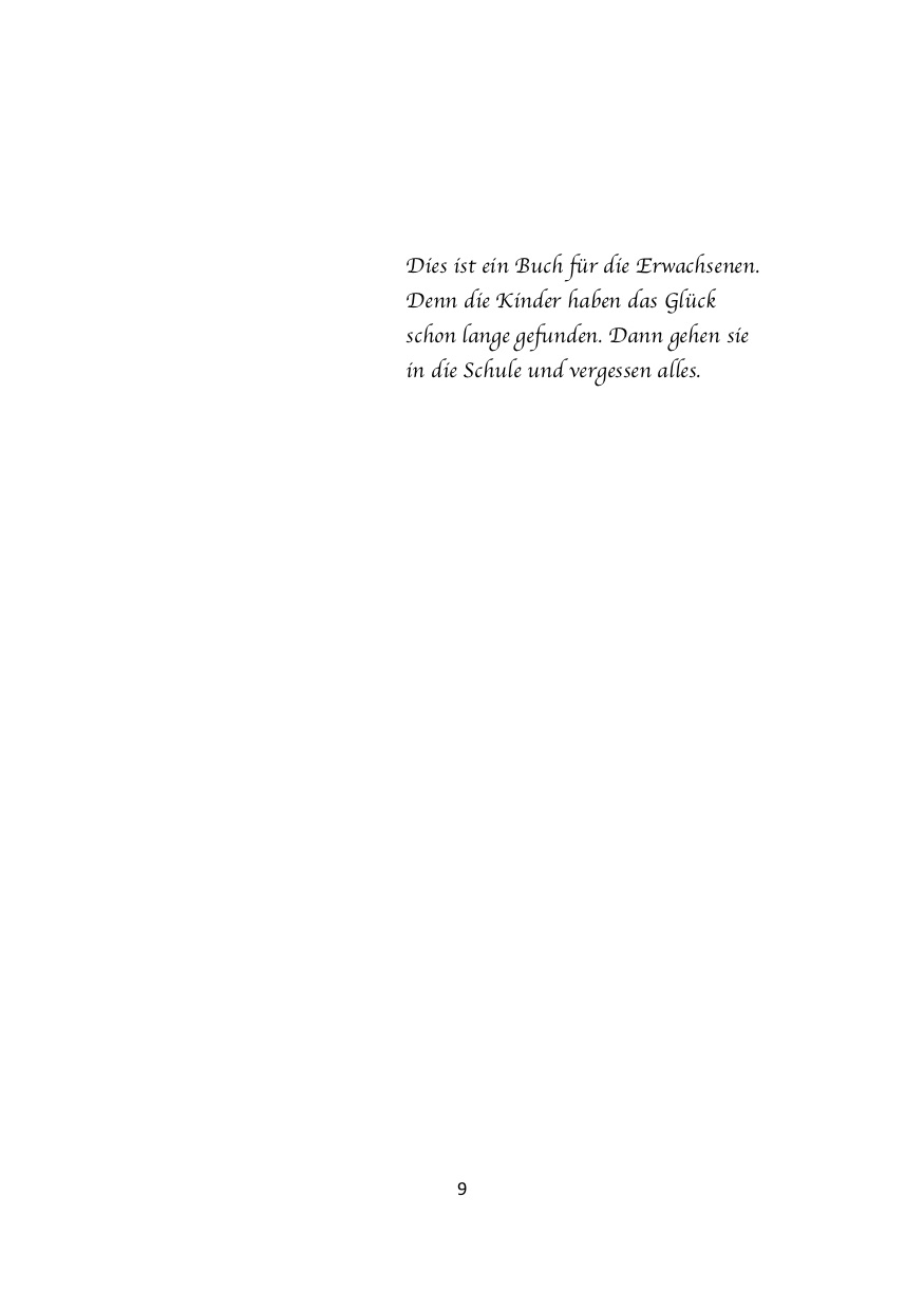Der kleine Fuchs_6.1.2019 (verschoben) 2.jpg