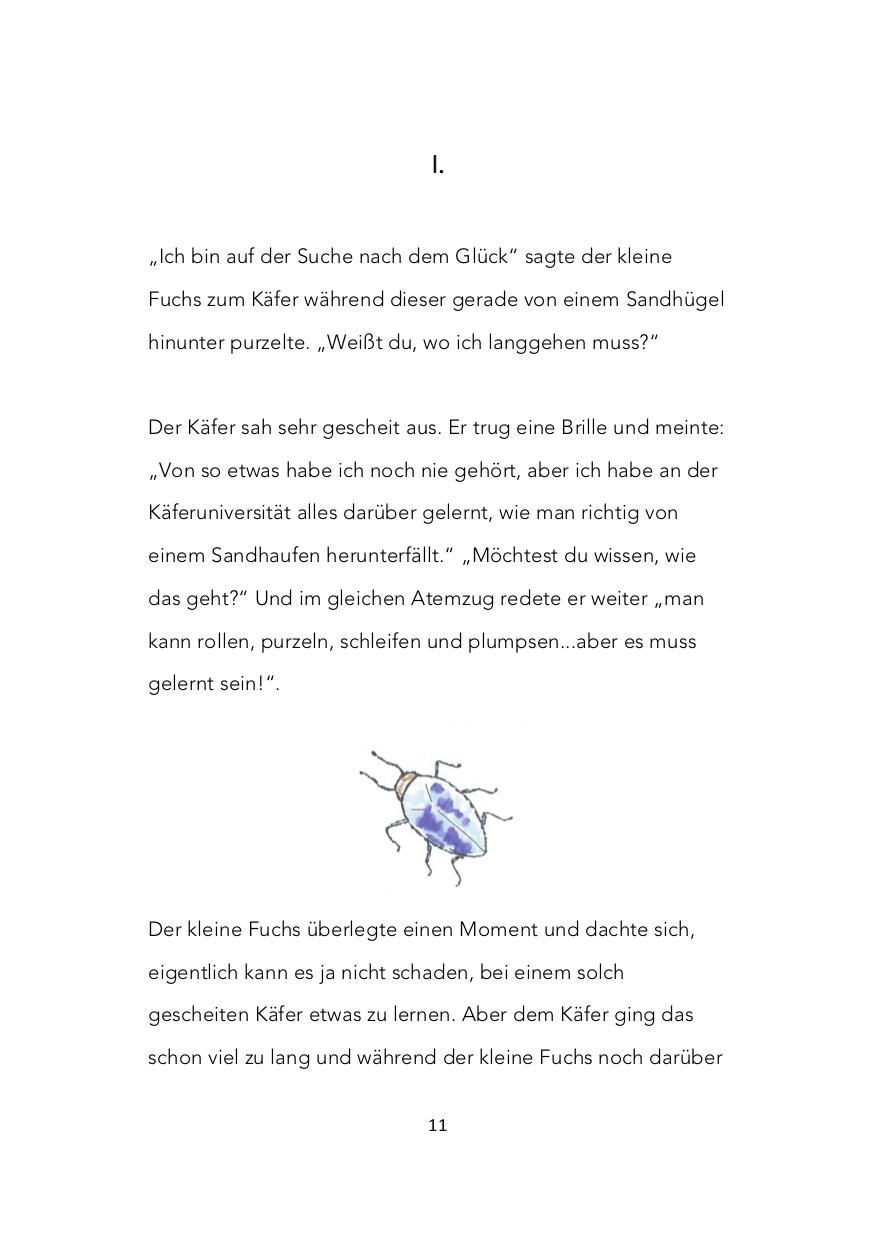 Der kleine Fuchs_6.1.2019 (verschoben) 3.jpg
