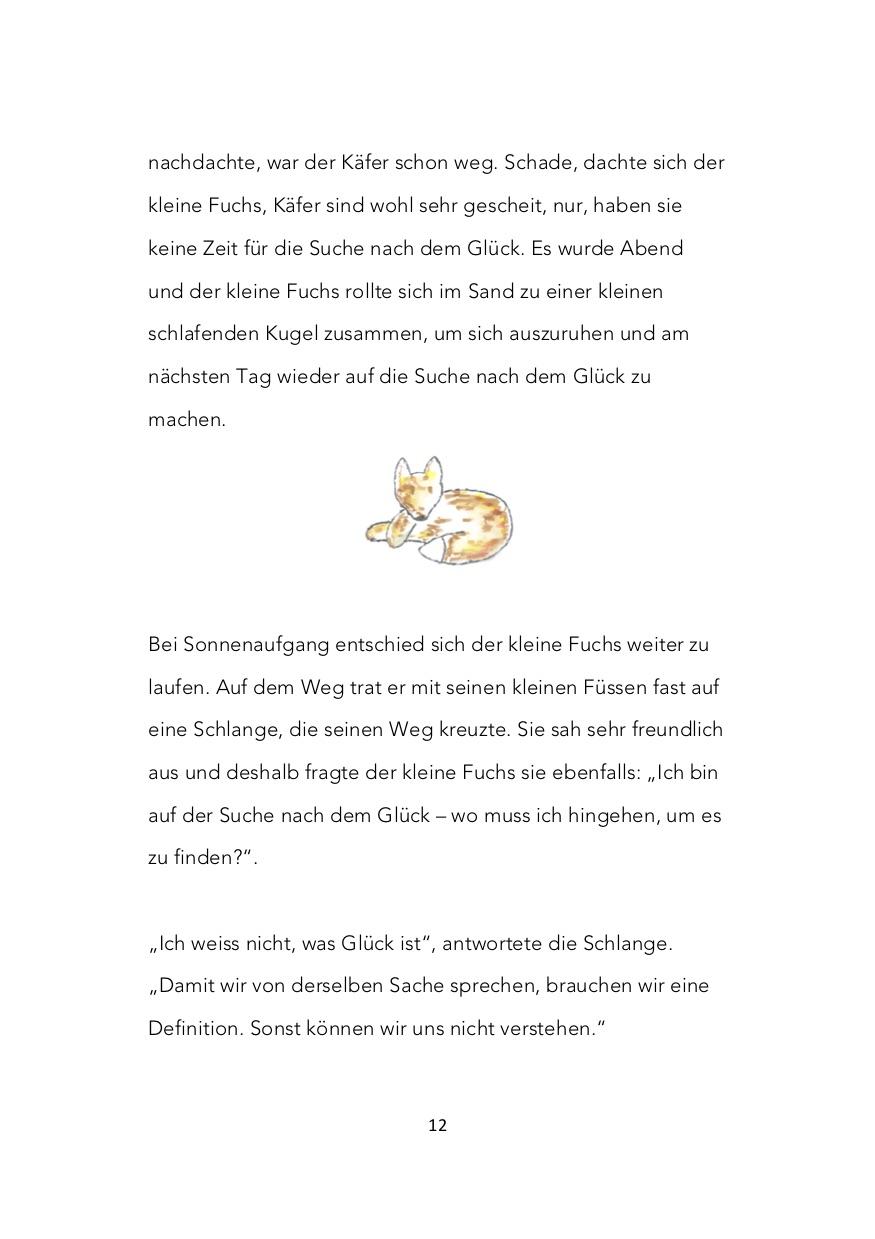 Der kleine Fuchs_6.1.2019 (verschoben).jpg