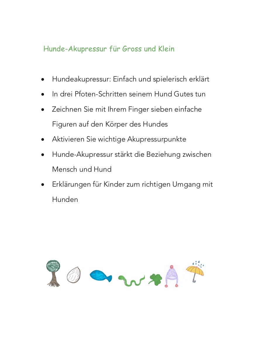 B-Balance for Kids 24.6.2019 (verschoben) 4.jpg