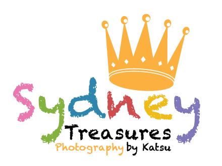 Sydney's most after family portrait studio