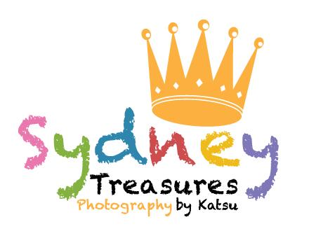 Sydney's leading family portrait studio