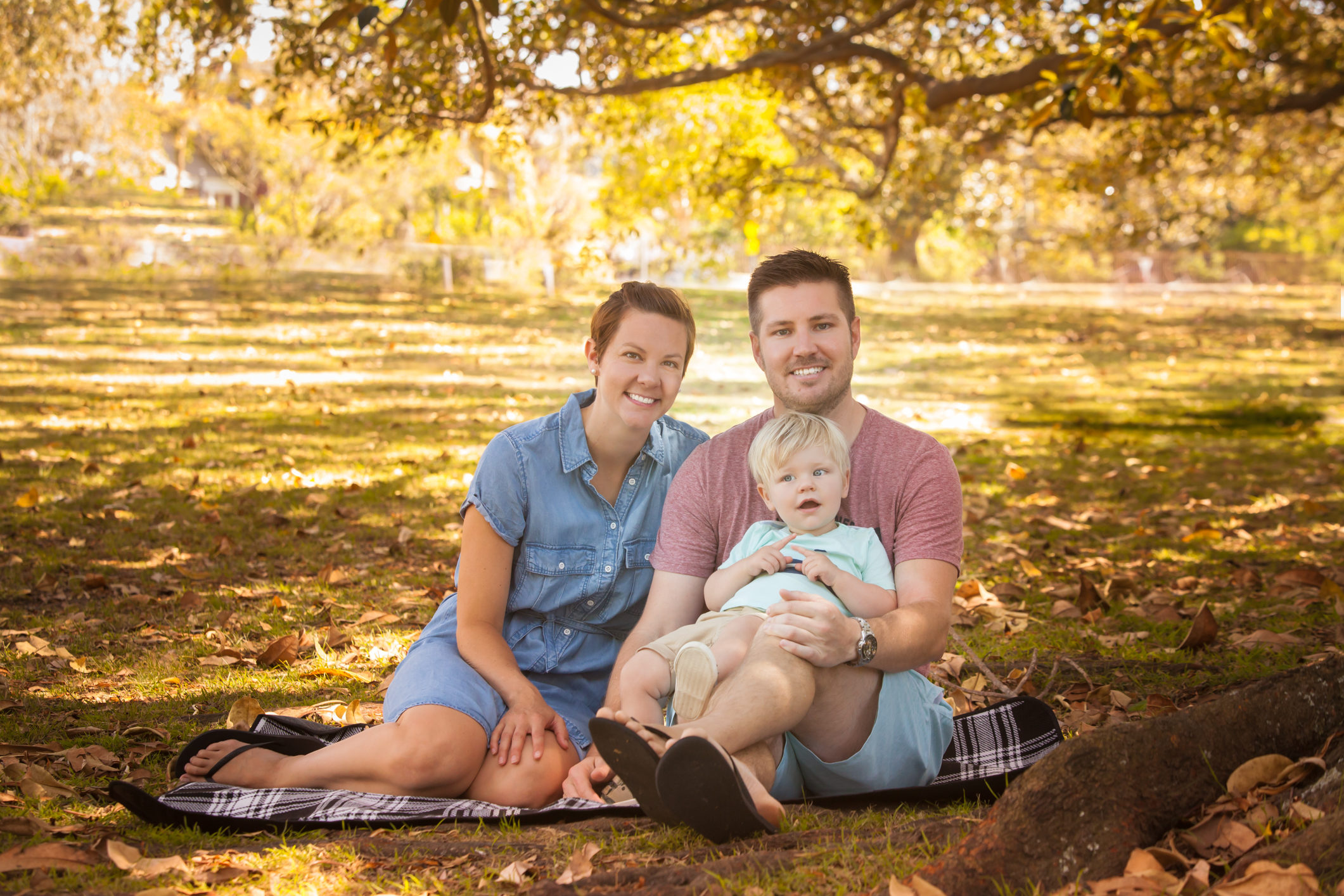 Family photography stdio eastern seburbs
