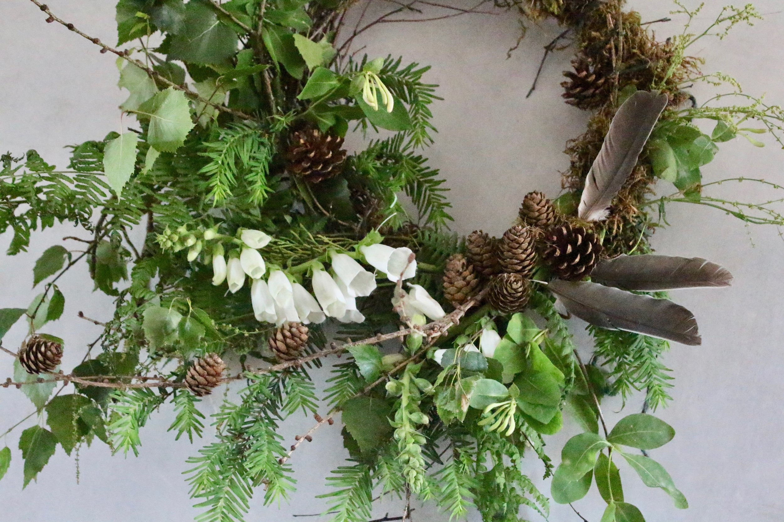 forest wreath3.jpg