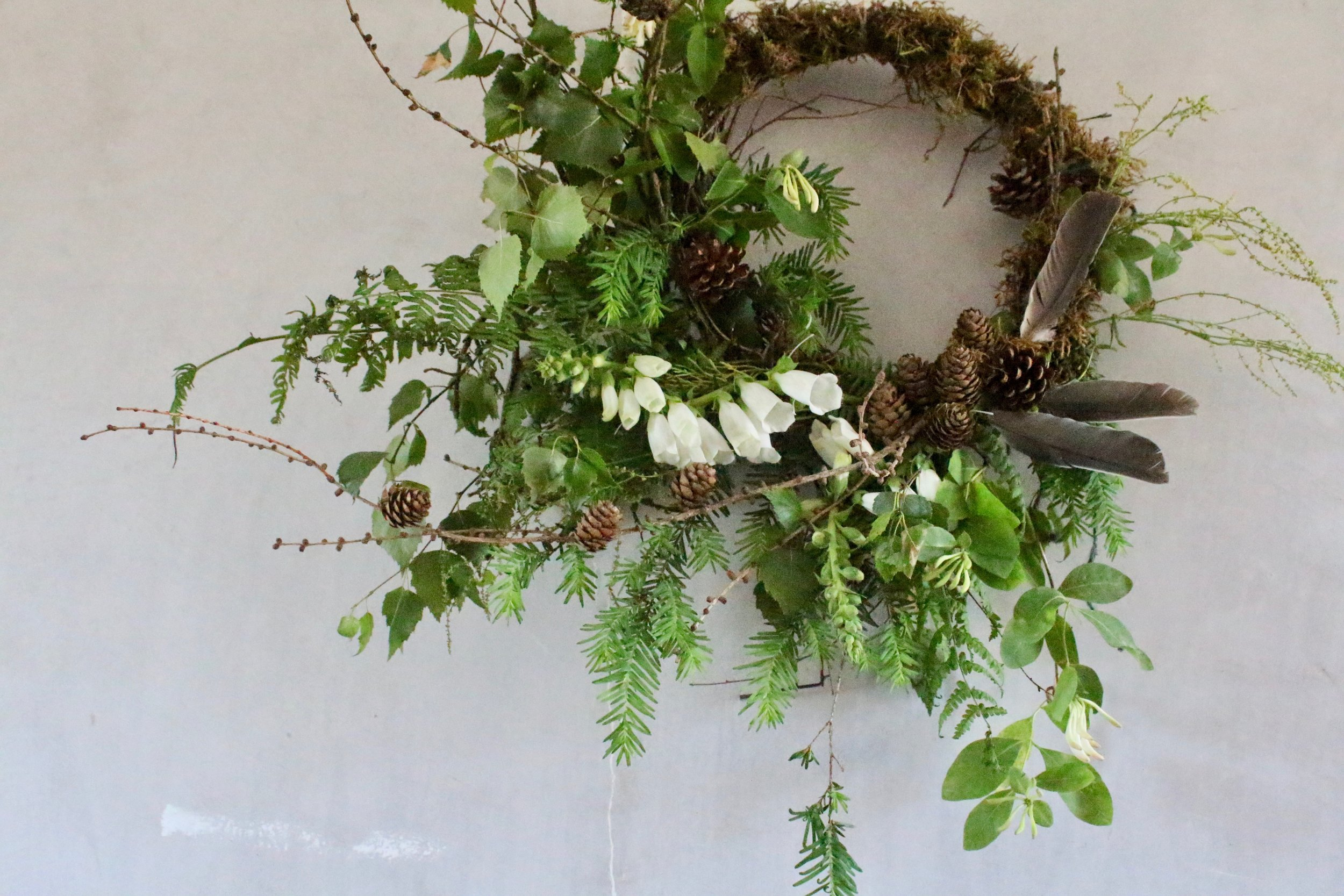 forest wreath.jpg