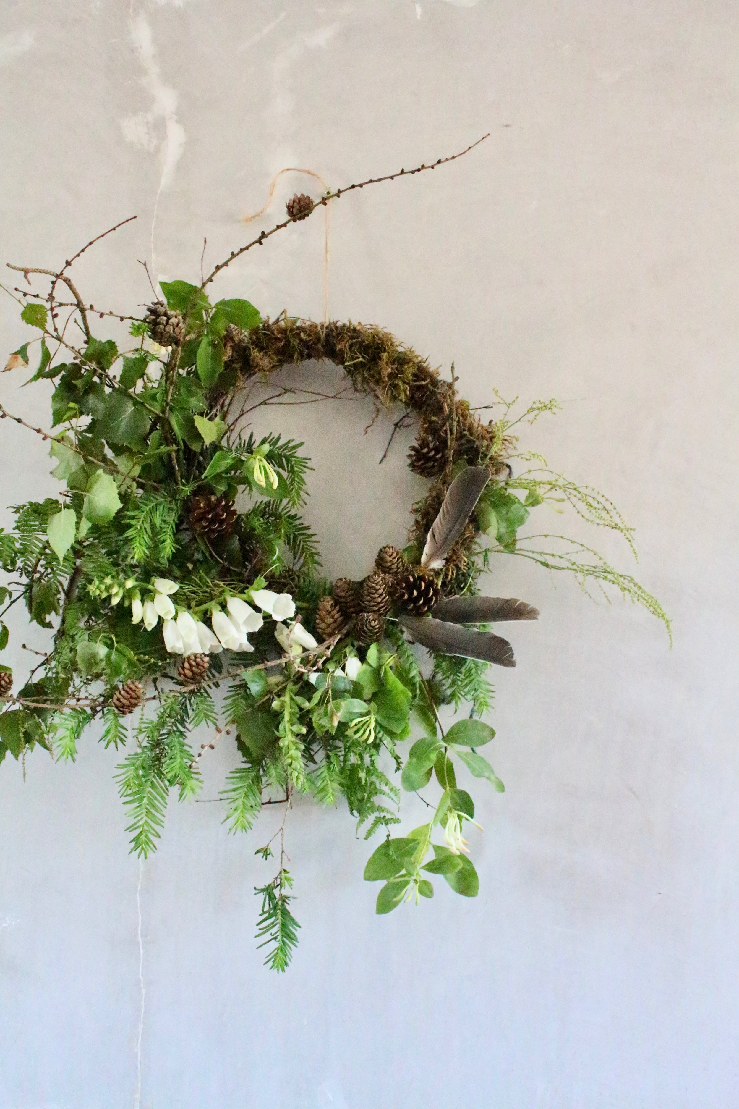 forest wreath 2.jpg
