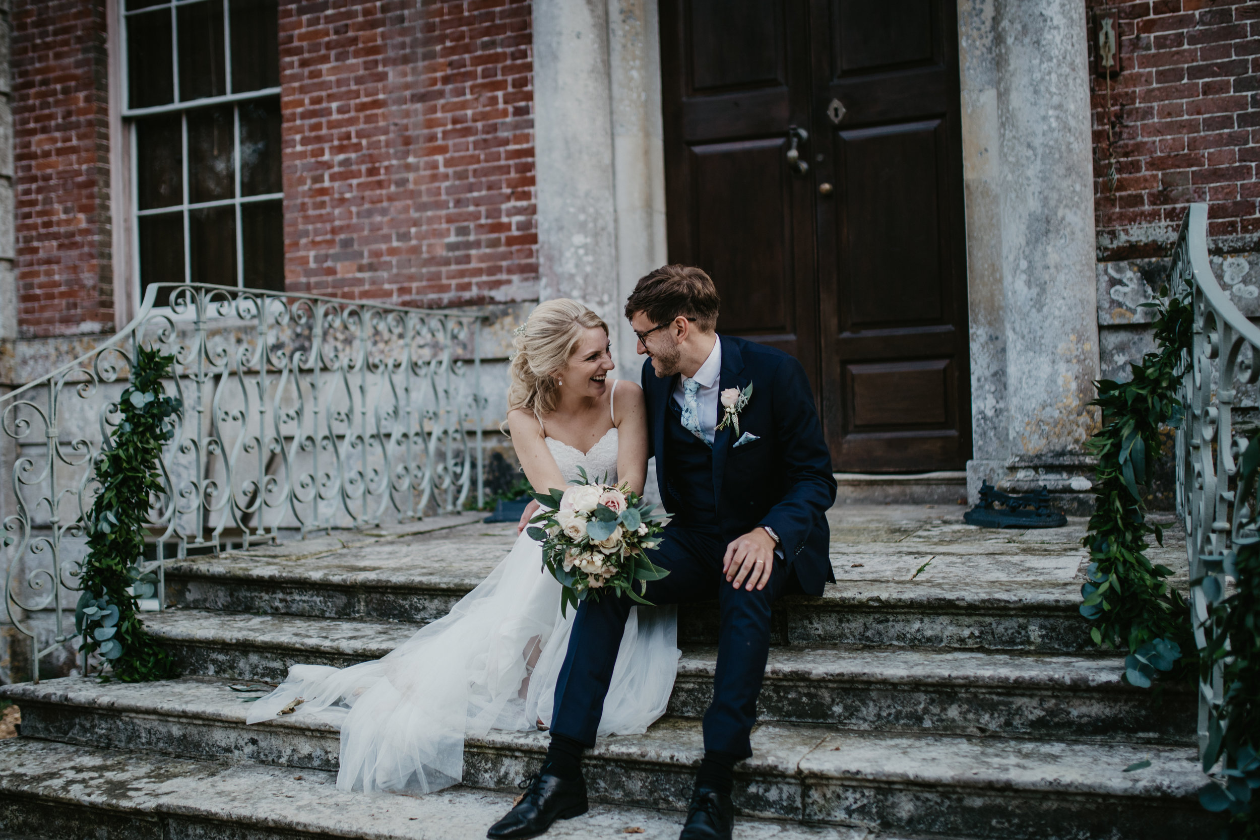 KingWedding-85.jpg