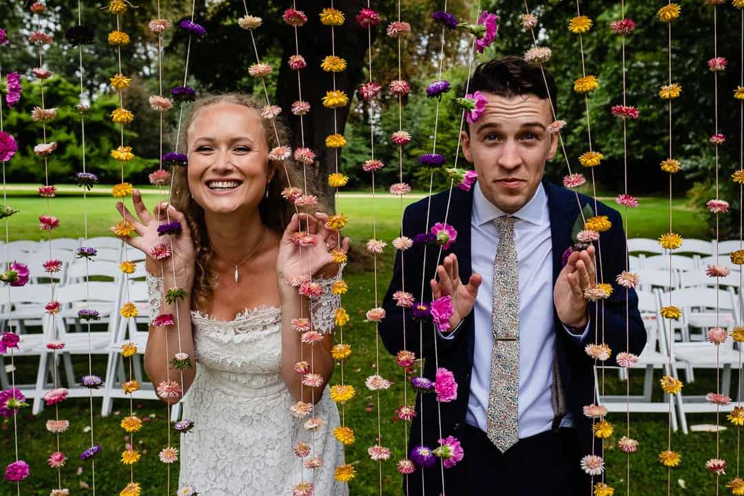 Deans-Court-Wedding-Wimborne-65.jpg